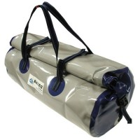 Гермосумка Baseg ГС 40/130 литров