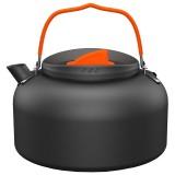 Чайник походный K6003-11 1,4 л