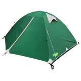 Палатка Green Land Troll 2