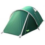 Палатка Green Land West 3