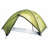 Палатка Red Fox Challenger 4