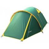 Палатка RockLand Pamir 4