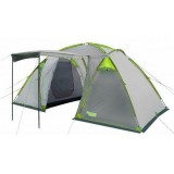 Палатка GreenLand Weekend 2+2