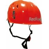 Каска RedFox K2