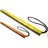 Протектор для веревки стандартный 35см