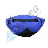 Сумка поясная  Басег Hiking bag