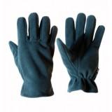 Перчатки Басег WB