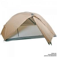 Палатка Red Fox Challenger 2
