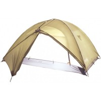 Палатка Red Fox Challenger 3
