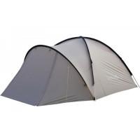 Палатка Red Fox Challenger 3 Plus