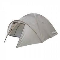 Палатка Red Fox Challenger 4 Plus