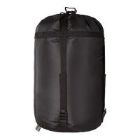 Спальный мешок Explorer -30