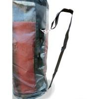Баул Baseg с сеткой для мокрых вещей