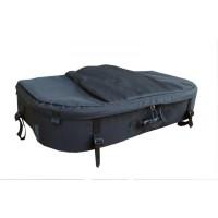 Кофр Baseg для квадроцикла CF MOTO (сумка на багажник) передний