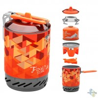 """Комплект Fire-Maple Star X2 FMS-X2"