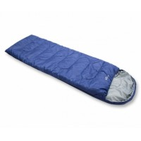 Спальный мешок Forrest XL Long
