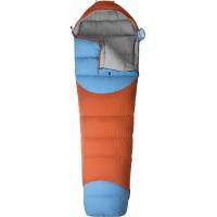 Спальный мешок ГОБИ элит 1100 (пух)