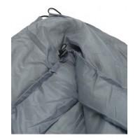 Спальный мешок Ranger S XL