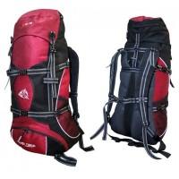 Рюкзак BASEG Explorer
