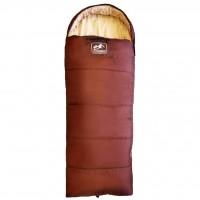 Спальный мешок Сурхоб