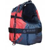 Страховочный жилет BASEG Aquatic