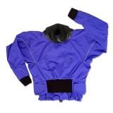 Куртка нейлоновая Hiko Kiara +