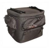 Кофр для снегохода SKI-DOО Skandic WT 600 E-Tec (сумка на багажник)/450