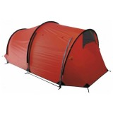 Палатка RockLand Pipe 3