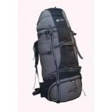 Рюкзак Baseg Pro 65 CD/Oxf