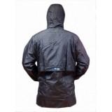 Куртка Baseg ветрозащитная