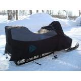 Чехол для снегохода Polaris LX