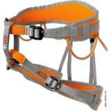Альпинистская беседка «Argon toXic» orange