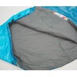 Спальный мешок X-Light