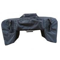 Кофр Baseg для квадроцикла CF 625-X6 (сумка на багажник) задний(X8)